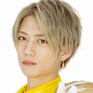 icon_sakuragi_202003.jpg