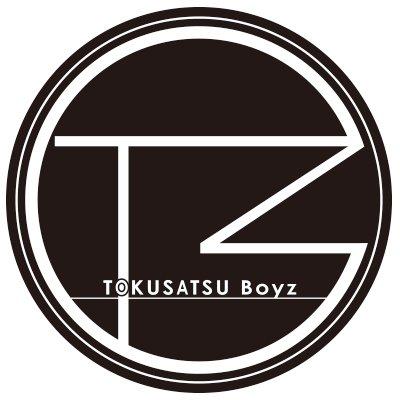 icon_t-boyz.jpg